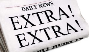 daily_news_extra
